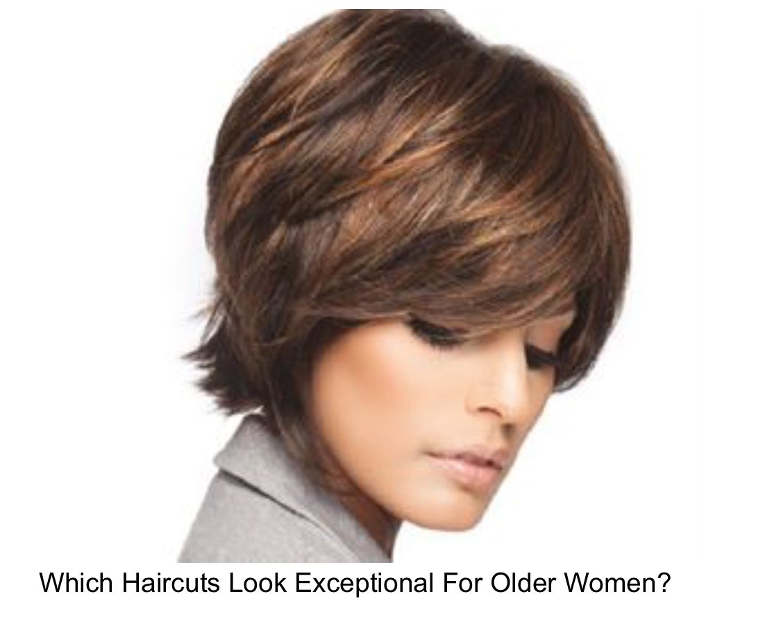 Pin by lef on hair pinterest