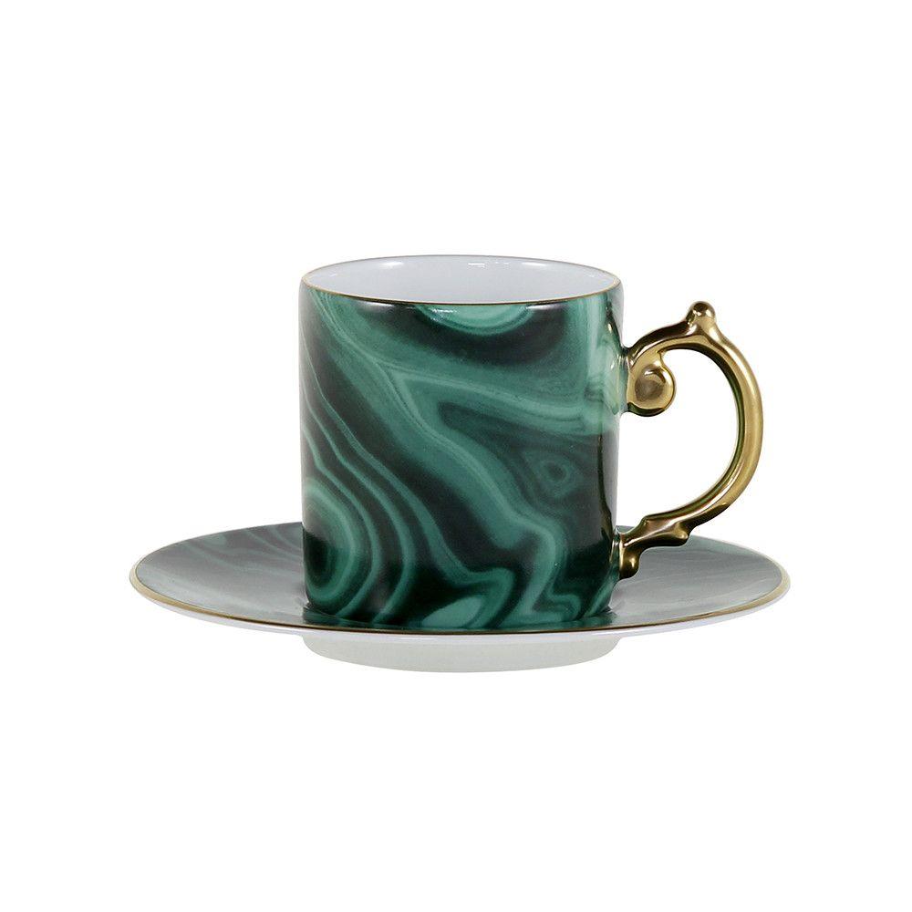 Coffee Cups   Tableware