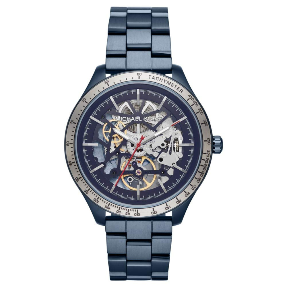 Michael Kors Mk9039 Herren Armbanduhr Amazon De Uhren In 2020 Armbanduhr Michael Kors Uhren