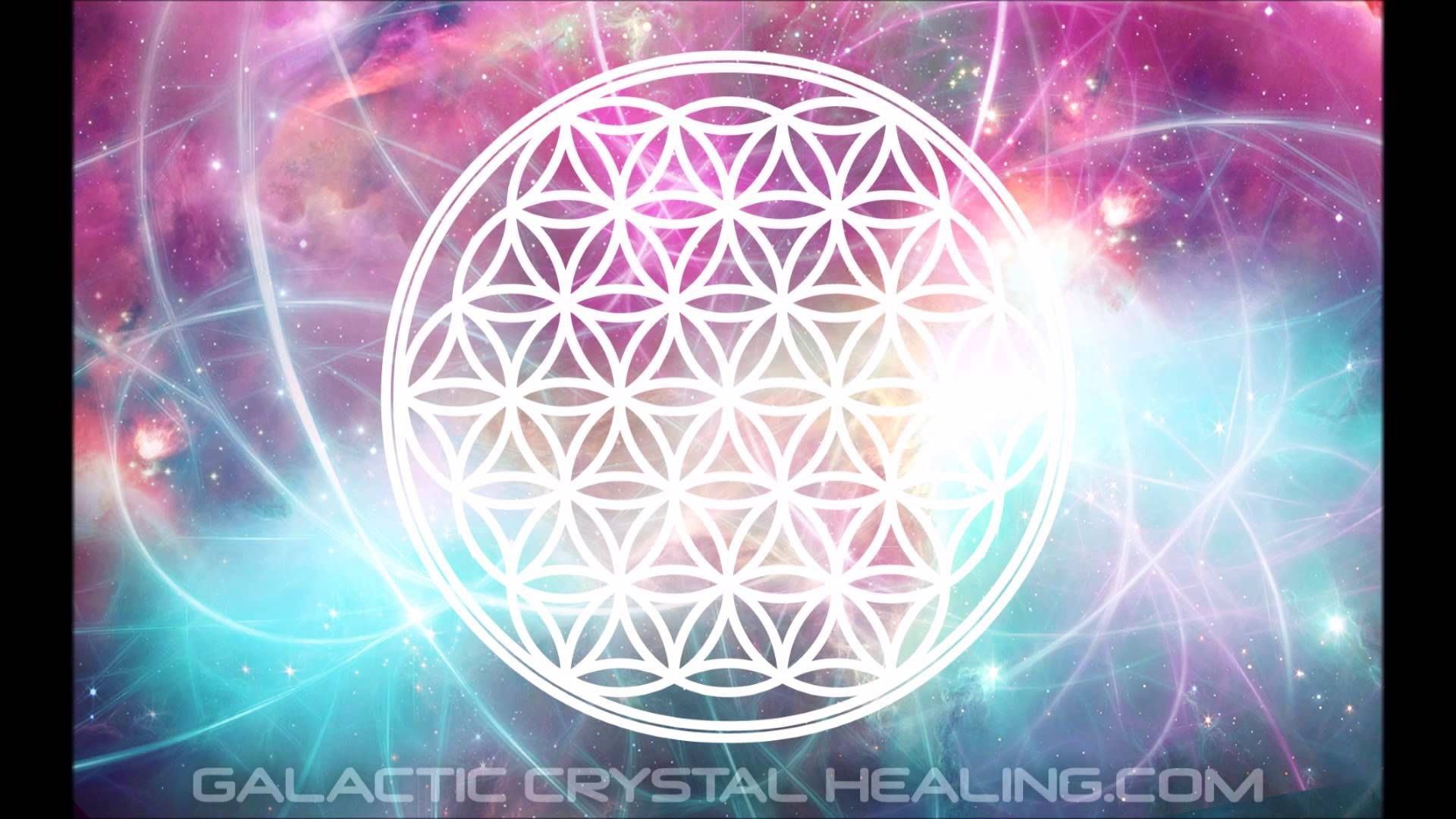 Light Body Upgrade! Arcturians~Sirians~Pleiadians~Galactic Light
