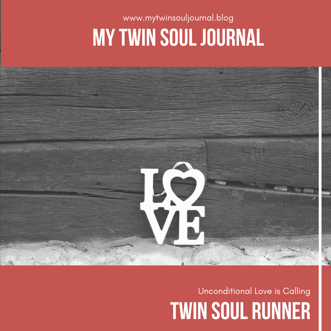 What is the Realization Phase of your Twin Soul Journey