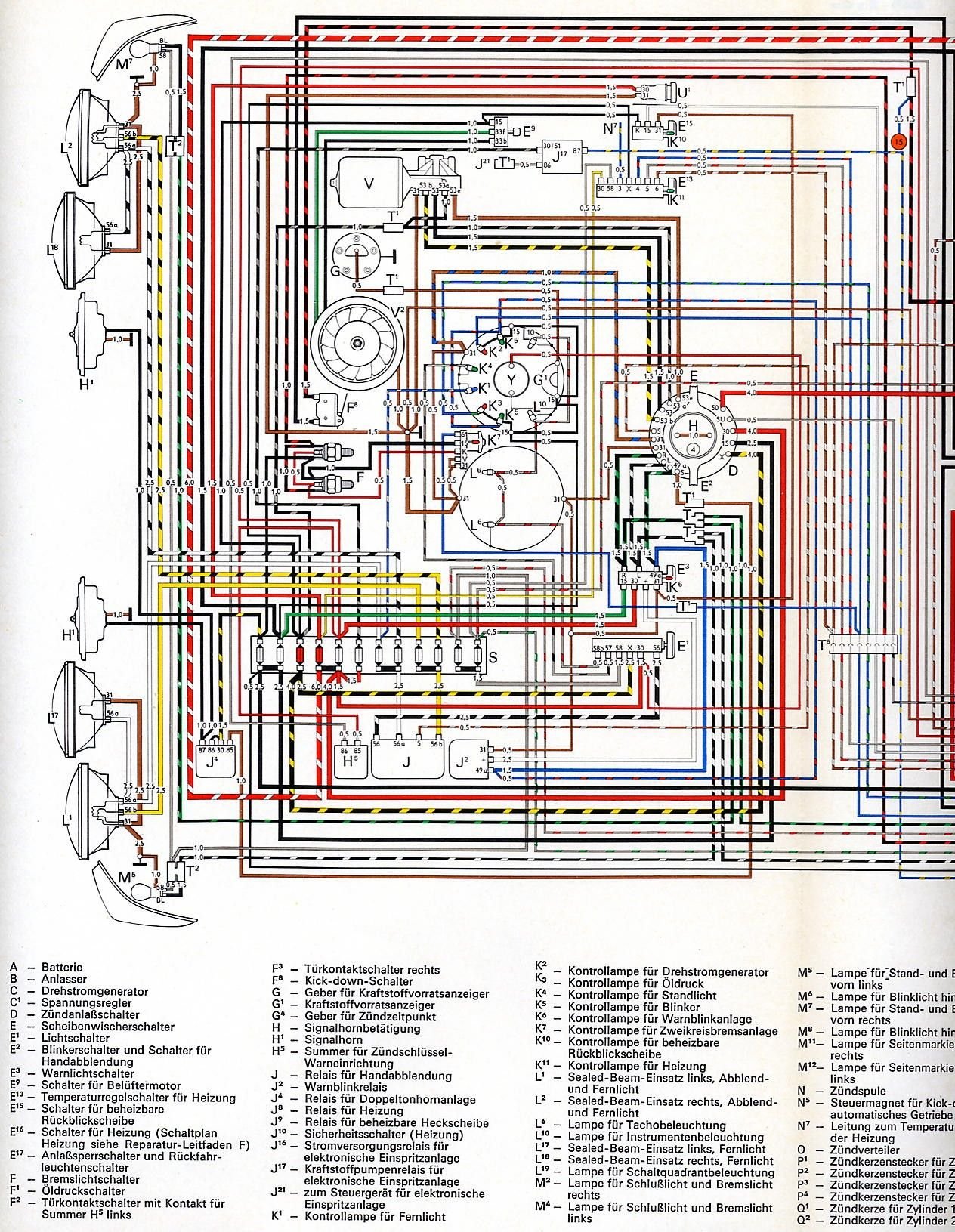 2007 Saab 9 5 Wiring Diagram Flood Light Wiring Diagram For Boat Wiring Diagram Schematics