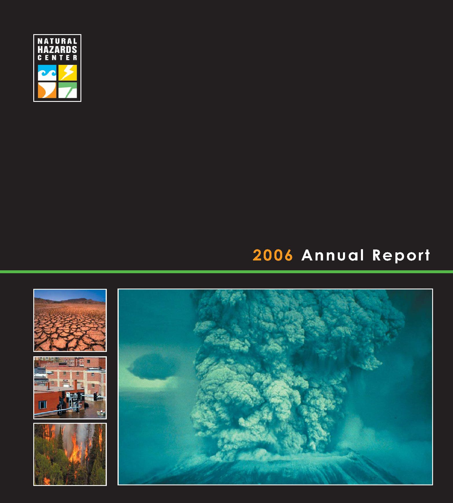 17 best images about annual reports annual report 17 best images about annual reports annual report covers mosaics and search
