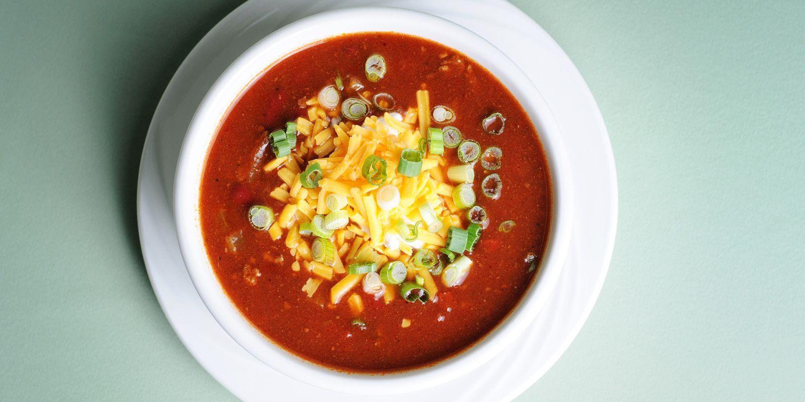 How To Make Award Winning Texas Chili Recipe Best Chili Recipe Texas Chili Award Winning Chili Recipe