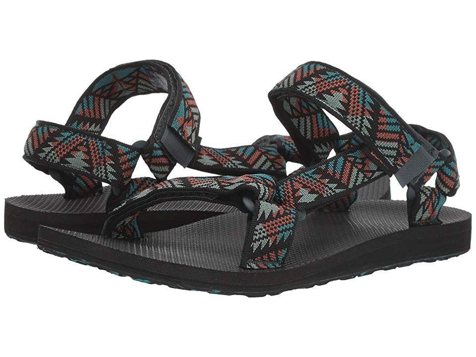 Teva Original Universal Sandal Women's   Womens sandals
