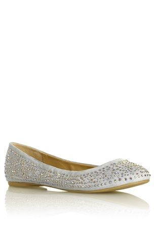 d253deb84429 Buy Sparkle Ballerinas from the Next UK online shop Red Ballet Shoes