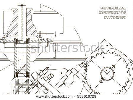 Engineering backgrounds mechanical engineering drawings cover engineering backgrounds mechanical engineering drawings cover technical design blueprints white malvernweather Choice Image