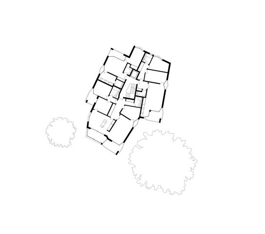 architektur zeichnen programm  best style news and