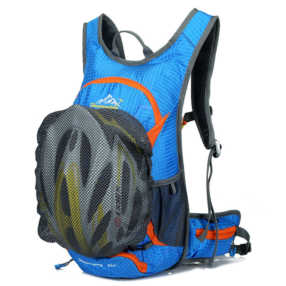 15L Ultralight Backpack Travel Sport //Price: $35.72 & FREE Shipping //     #herosurvival #vacation