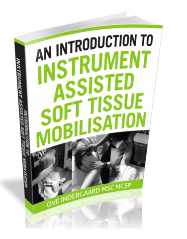 An Introduction to Instrument Assisted Soft Tissue Manipulation
