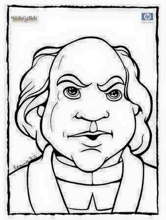 Miguel Hidalgo | Heroes de la independencia, Día de la ...