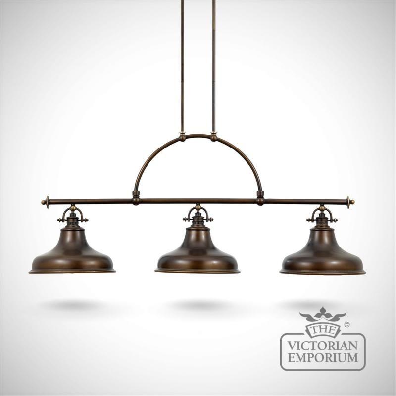 victorian kitchen lighting. Victorian Kitchen Lighting C