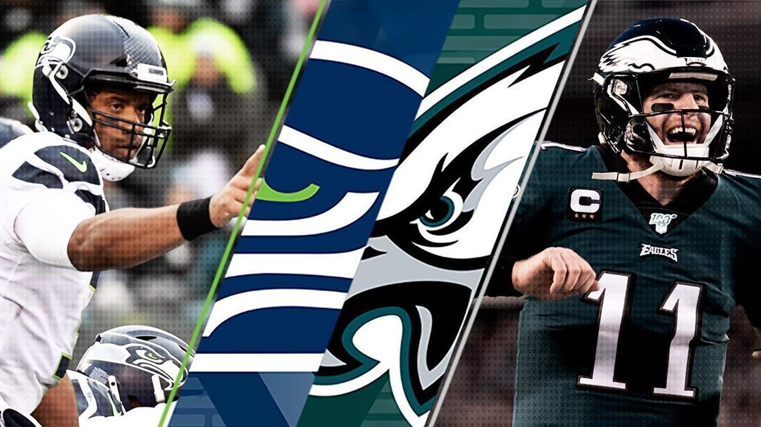 Come to Surf to watch the Seahawks take on the Eagles for the NFC Wild Card! Kickoff is at 4:40pm! . . .  #surf #surfstatenisland #surfny #happyhour #nfl #gameday #food #foodie #nycfoodie #nycfood #foodphotography #foodstagram #foodporn #foodgasm #instagood #instafood #delicious #beautifulcuisines #steak #steakhouse #statenisland #sieats #gamedayfood Come to Surf to watch the Seahawks take on the Eagles for the NFC Wild Card! Kickoff is at 4:40pm! . . .  #surf #surfstatenisland #surfny #happyhou