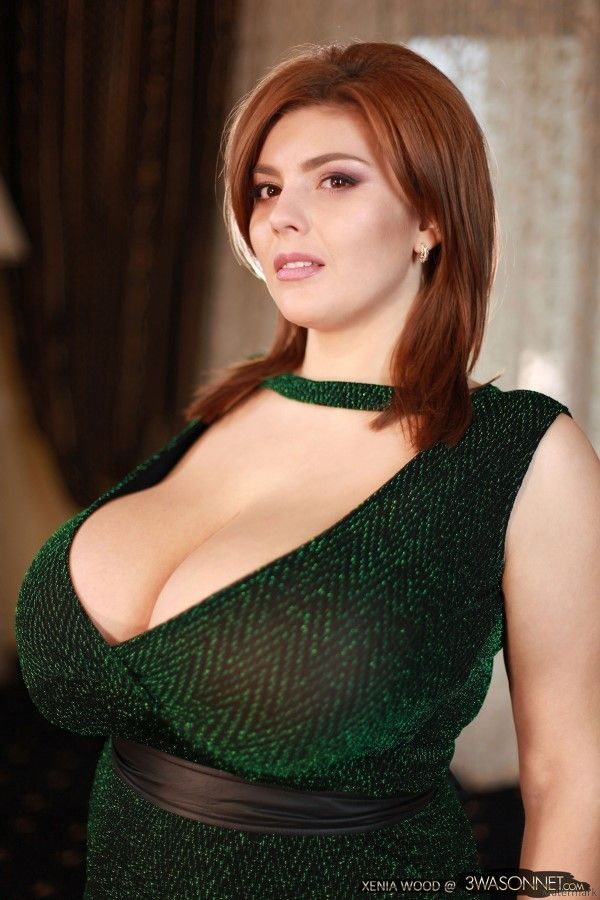 Busty chest friend her treasure photo 676