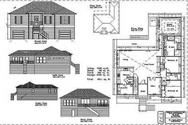 Home Floor Plan Floor Plans House Floor Plans Building Design