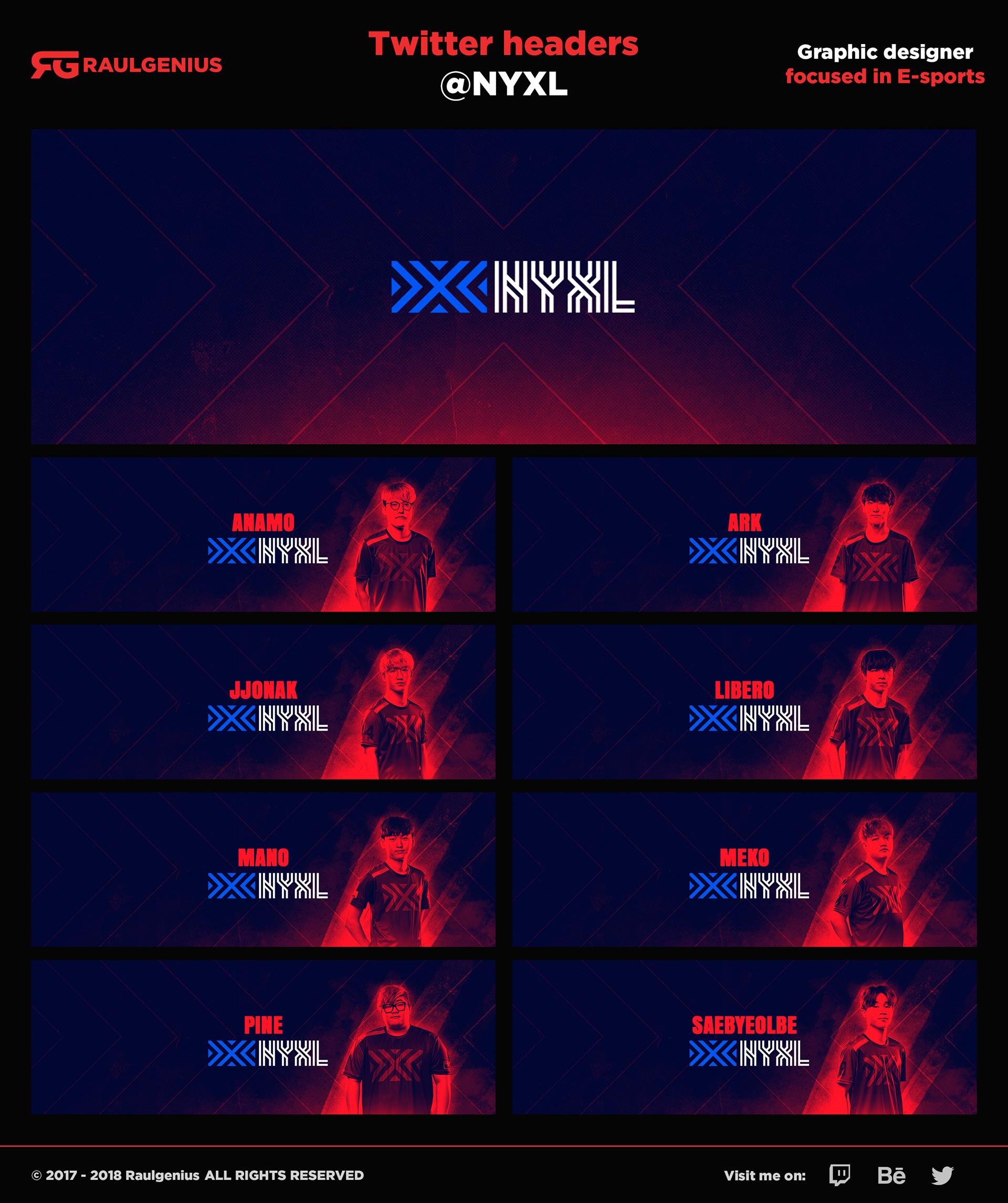 Overwatch League Fan Banners On Behance Overwatch Team Banner League