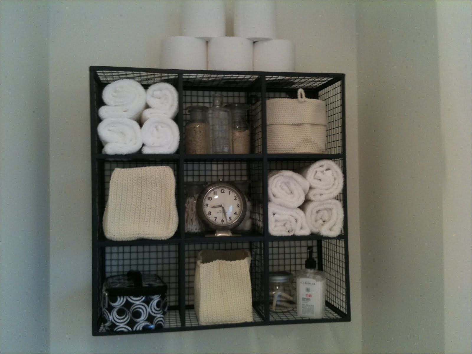 36 Awesome Bathroom Rowel Storage Ideas Toilet Storage Bathroom Towel Storage Small Bathroom Storage