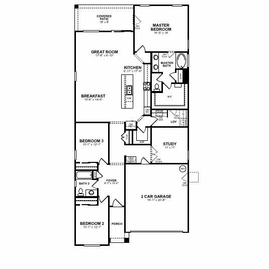 Sunset Homes Of Arizona Home Floor Plans Custom Home Builder Rv Garage Plans With Living Quarters Garage Floor Plans Garage Plans Rv Garage Plans