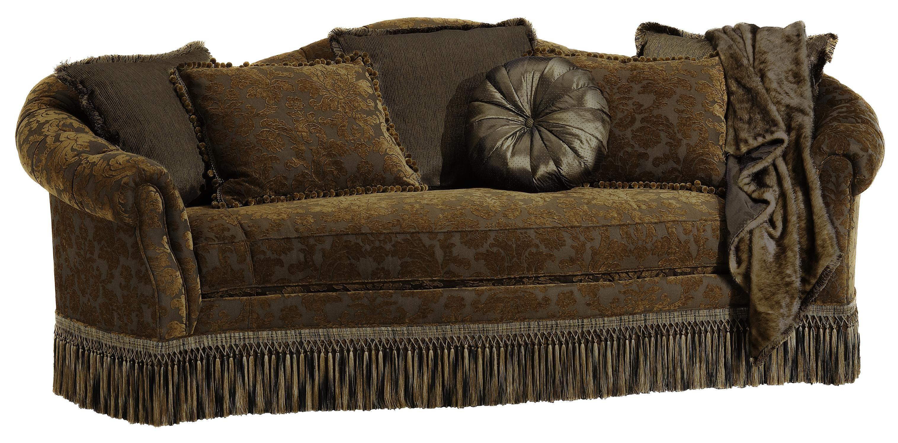Shop For The Rachlin Classics Morgan Morgan Sofa At BigFurnitureWebsite    Your Furniture U0026 Mattress Store