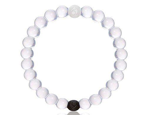 Lokai Bracelet - All Colors - All Sizes - http://www.spiritualgemstonejewelry.com/lokai-bracelet-all-colors-all-sizes/