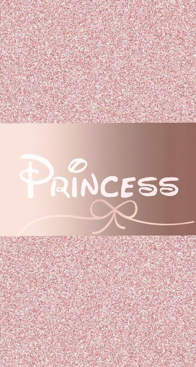 Pin By Humaira S Dairy On I M Princess Pink Wallpaper Iphone