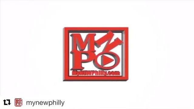 "106 Me gusta, 14 comentarios - Curtis J. McDaniel (@__curtismac) en Instagram: ""Thanks for the opportunity @thebillionbrand @mynewphilly  #Repost @mynewphilly with @repostapp ・・・…"""