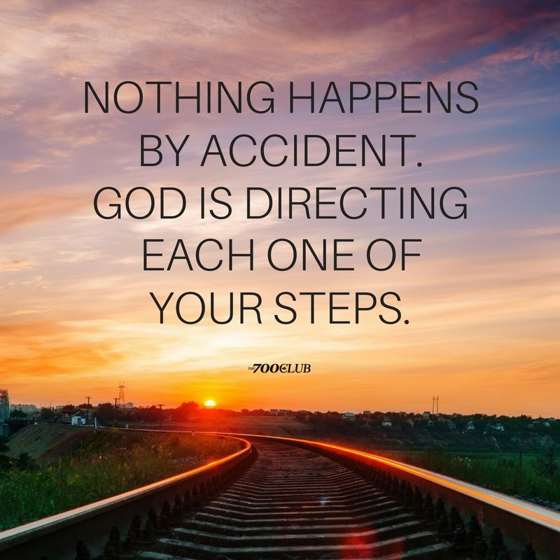 Everything Happens For A Reason Quotes About God Encouragement