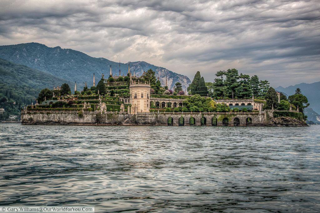 Water Water Everywhere The Italian Lakes Beyond Explore Italy Lake Maggiore Italy Italian Lakes