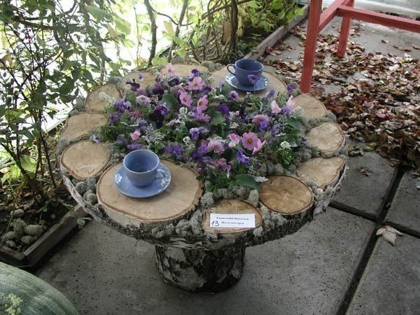 Mobili Tarba ~ 184 best Сад.garden. images on pinterest landscaping garden