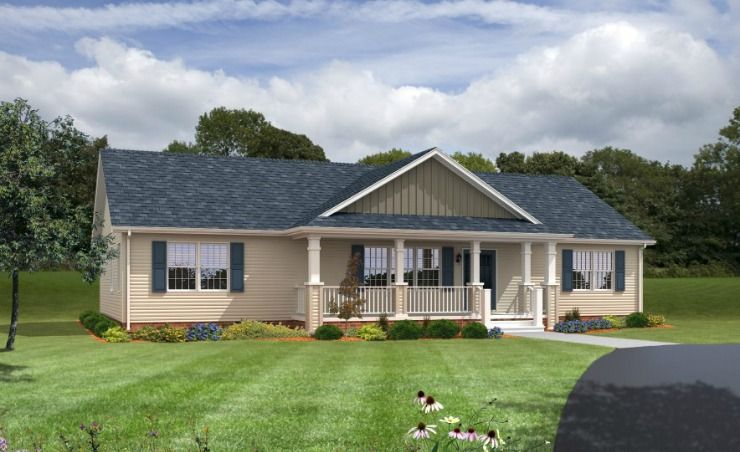 Afton Modular Home Floor Plan Modular Home Floor Plans Modular Homes Modular Home Prices