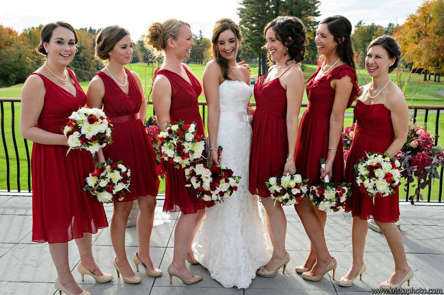 Pin by Brianne Monahan on IM GETTING MARRIED!! Wedding