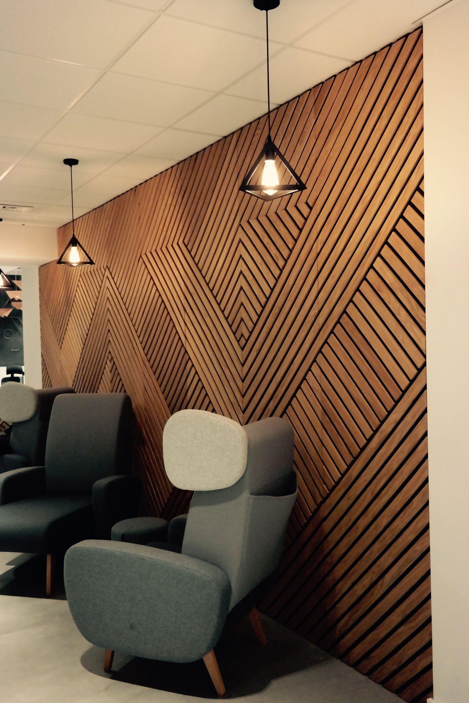 Living Room Wall Panel Design: Wall Panels, Comb Wall Panels, Wall Coveting, Wall Panels