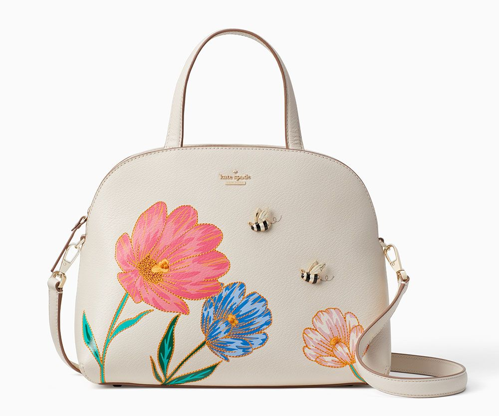 The 24 Best Bags Under  600 of Spring 2018 - PurseBlog   Bags ... 99db4fc881