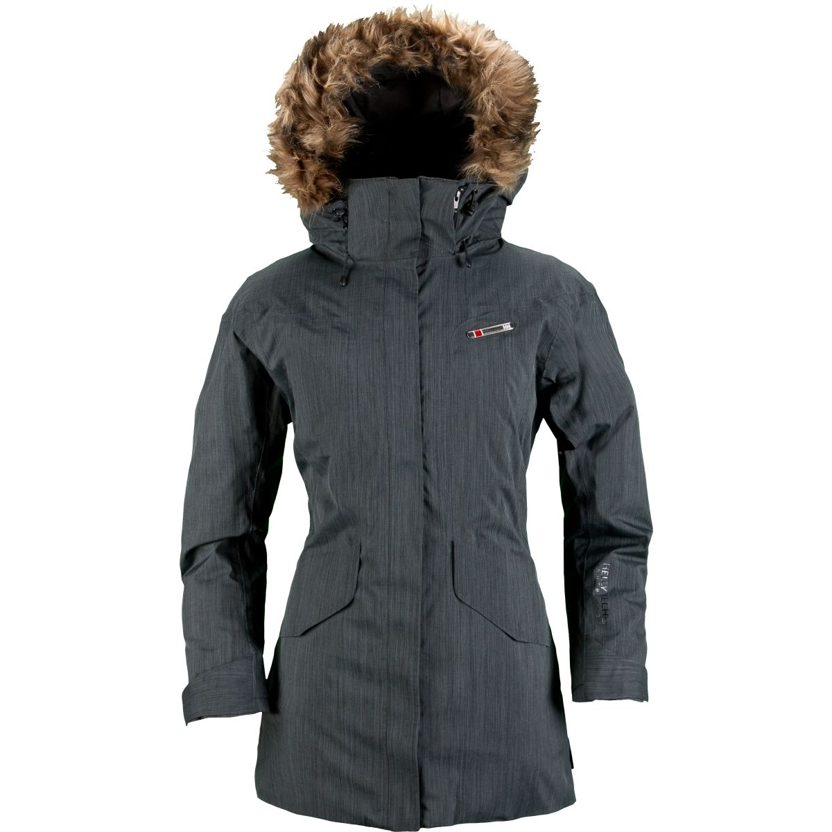 Helly Hansen Women's Clearance Ski Jackets