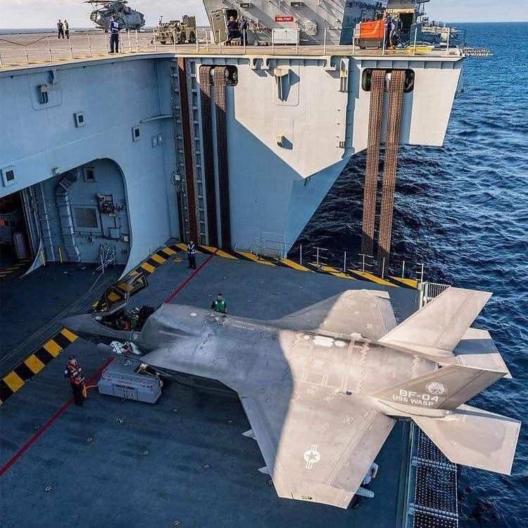 The Naval Warriors | Aircraft carrier, Air fighter, Aircraft Spanish Aircraft Carrier Prince Of Asturias