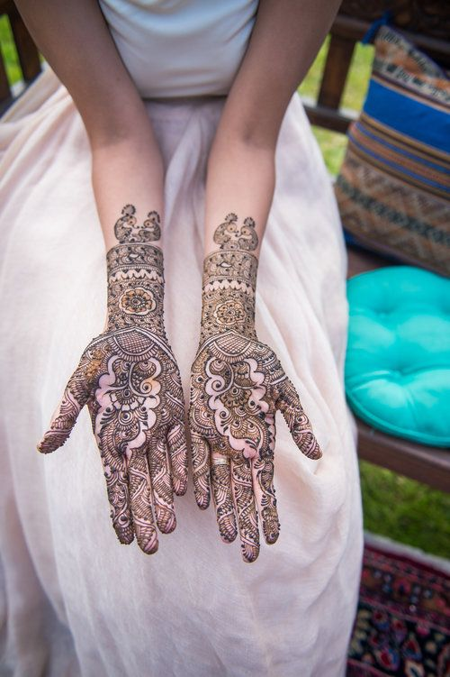 Indian Summer Bollywood Meets Birmingham Wedding Inspiration At Middleton Place Charleston Planner Scarlet Plan Design