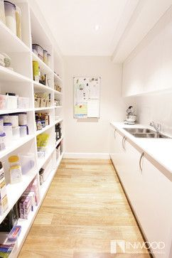 Butler Pantry Laundry Home Design Ideas Pictures Remodel And Decor Pantry Laundry Room Pantry Laundry Pantry Layout
