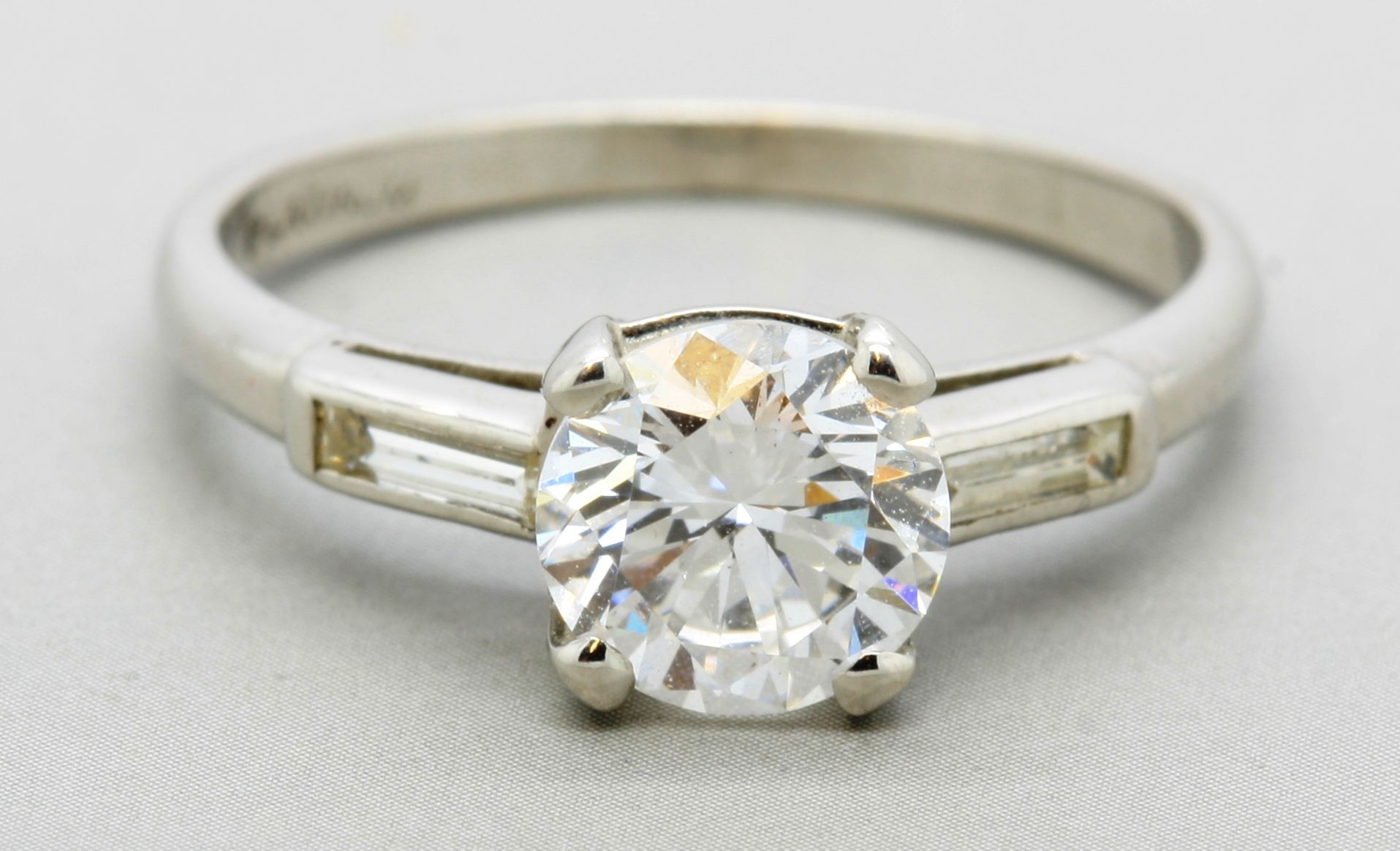 platinum id of and jewelry co style tiffany ring diamond l engagement edwardian marquise j rings at carat