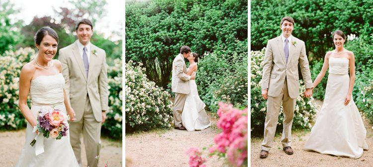 Stroll through the garden McGill_Rose_Garden_Wedding_Charlotte_52