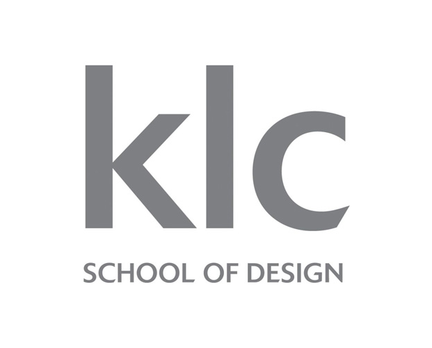 Natalie studied interior design  decoration at klc school of chelsea harbour london also rh pinterest
