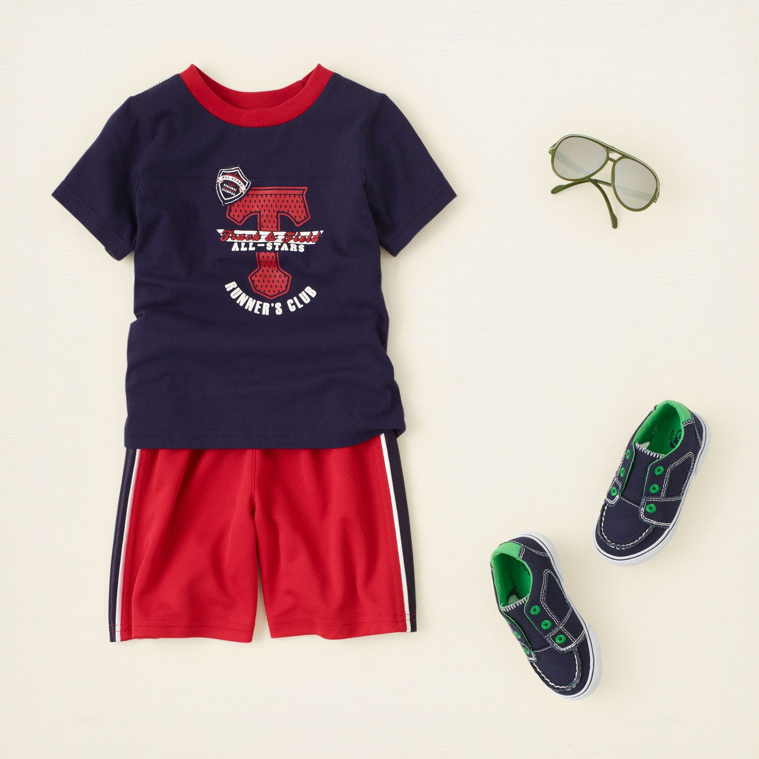 077ecc37d baby boy - outfits - sport zone - all pro