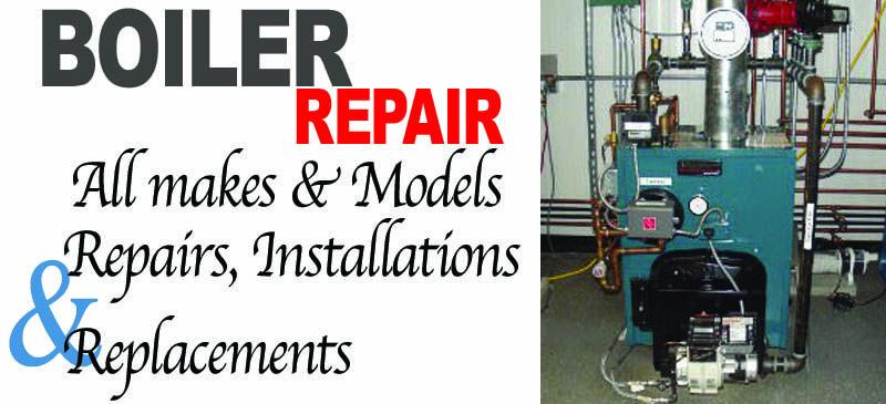 Boiler Repair Baltimore #FurnaceRepair #BoilerRepair
