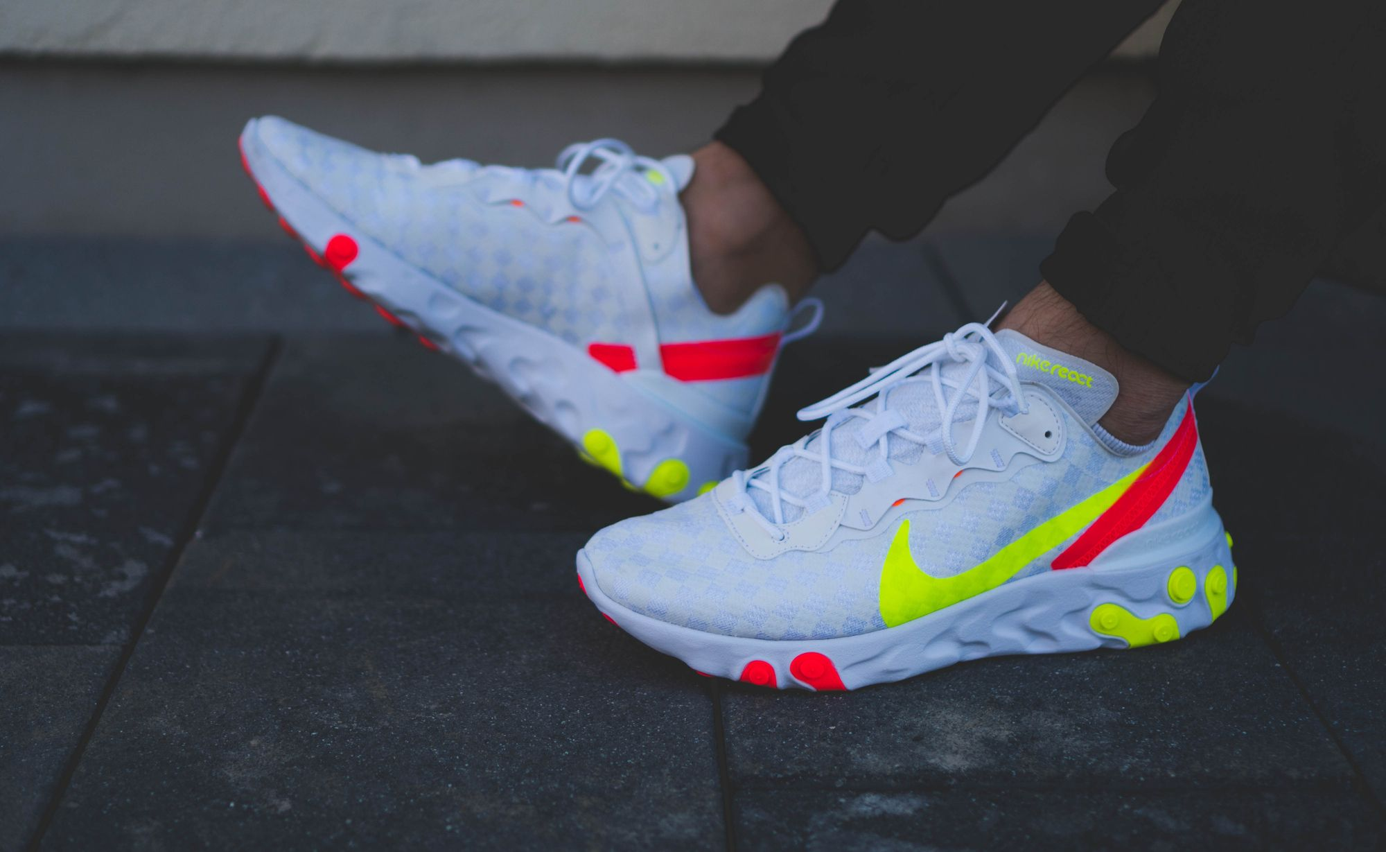 classic style shop outlet boutique Pin by June SP on Sneakers in 2019 | Nike shoes outlet ...