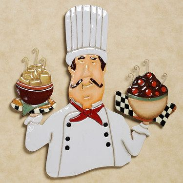 Pin On Fat Chef Wanted