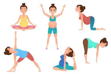 pin on yoga tips and myths revealed