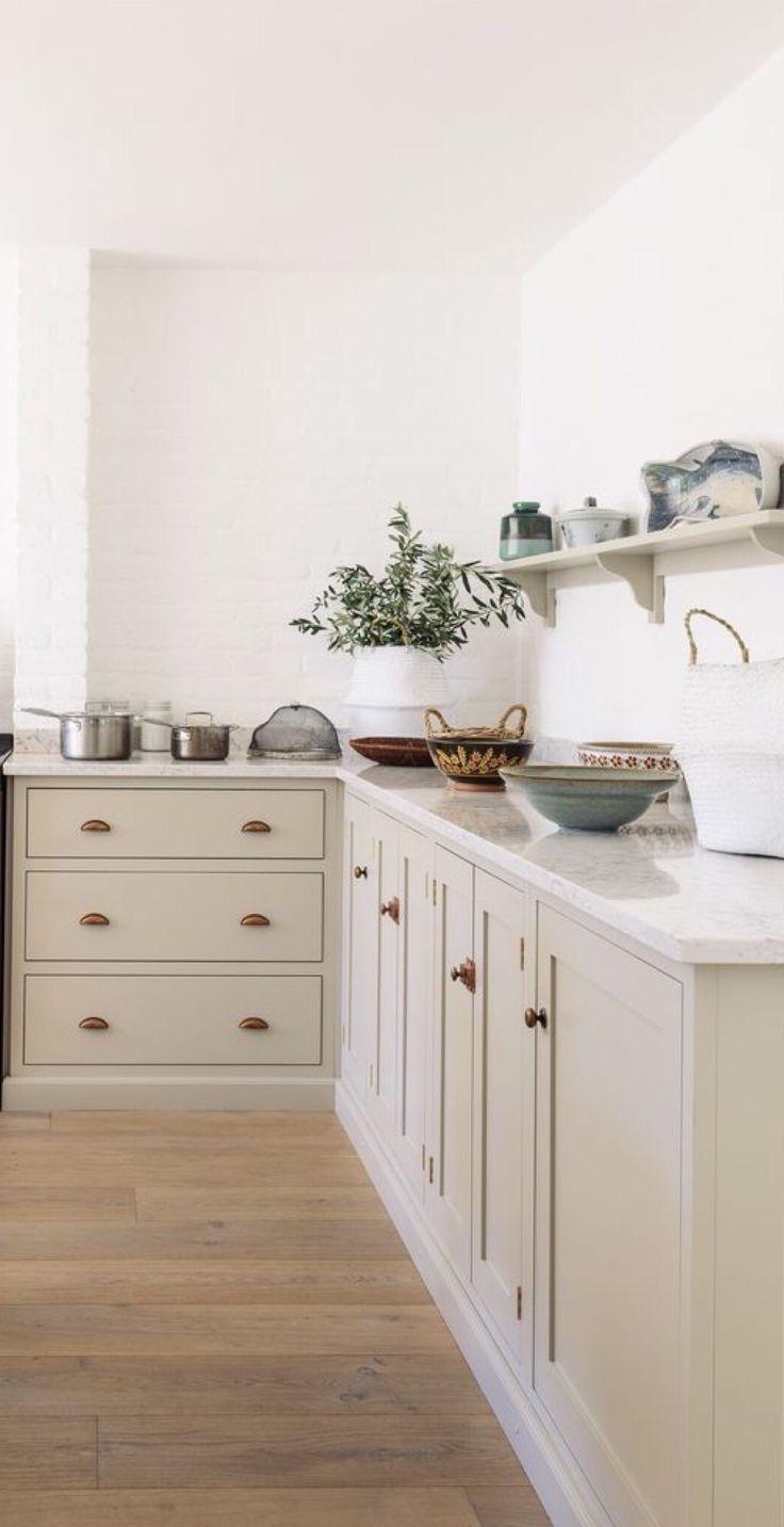 LANDHAUS küche inspo landhaus (mit Bildern) Moderne