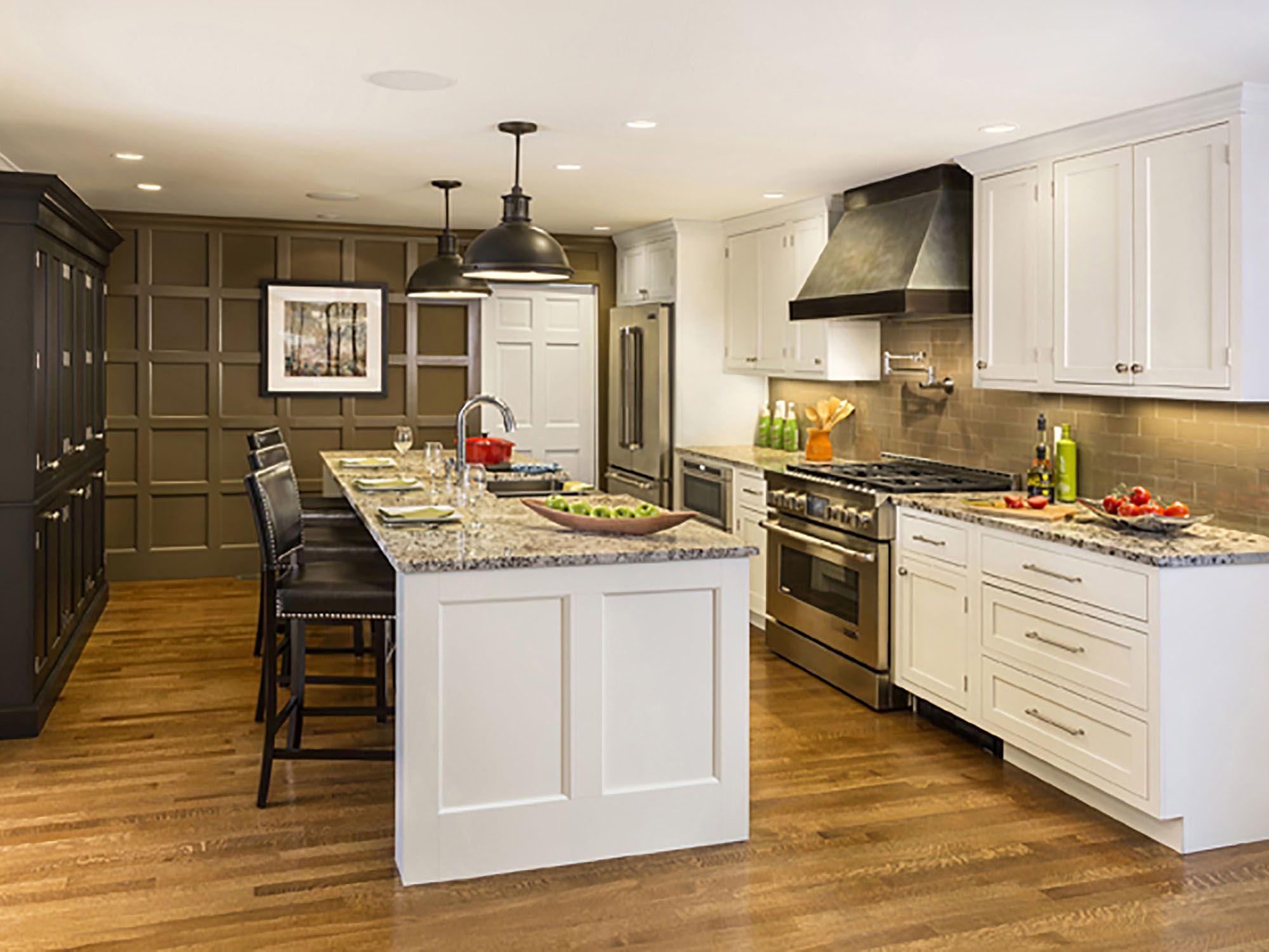 Best Kitchen Remodeling Project Features Cliqstudios Com Inset 640 x 480