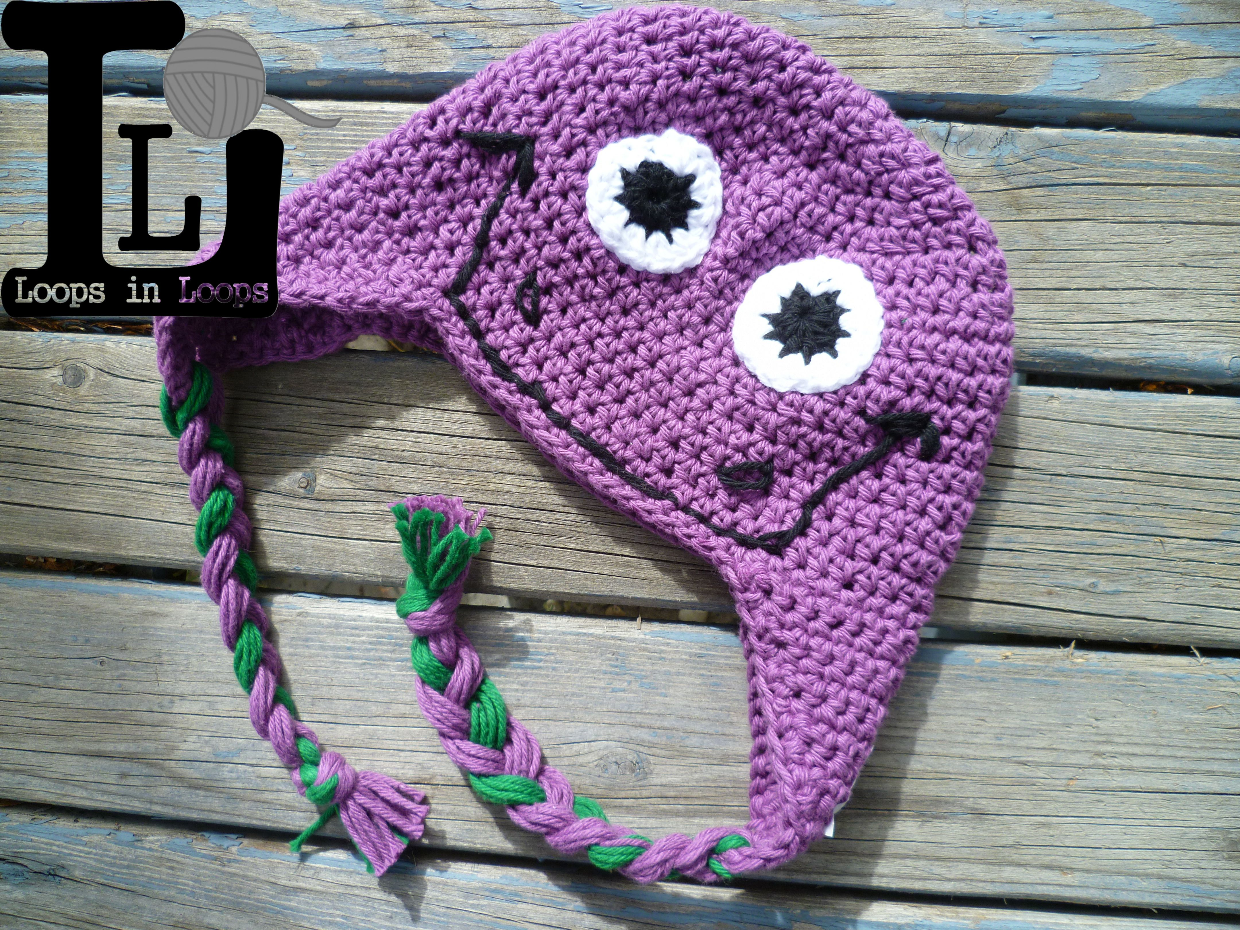 Pin von Crystal Freeman auf Crochet | Pinterest