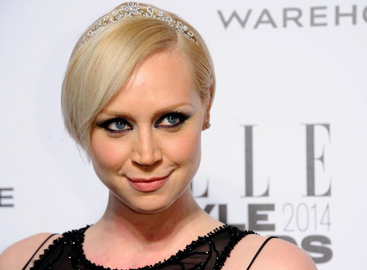 Gwendoline Christie Nude Pictures for gwendoline christie es una actriz de cine y televisión británica