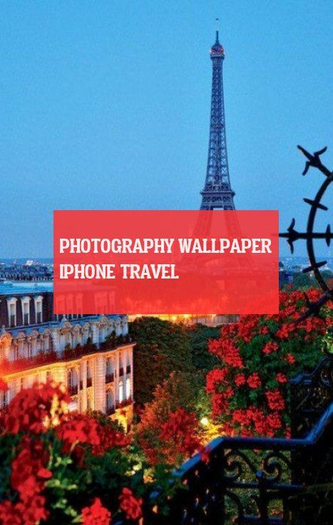 photography wallpaper iphone travel